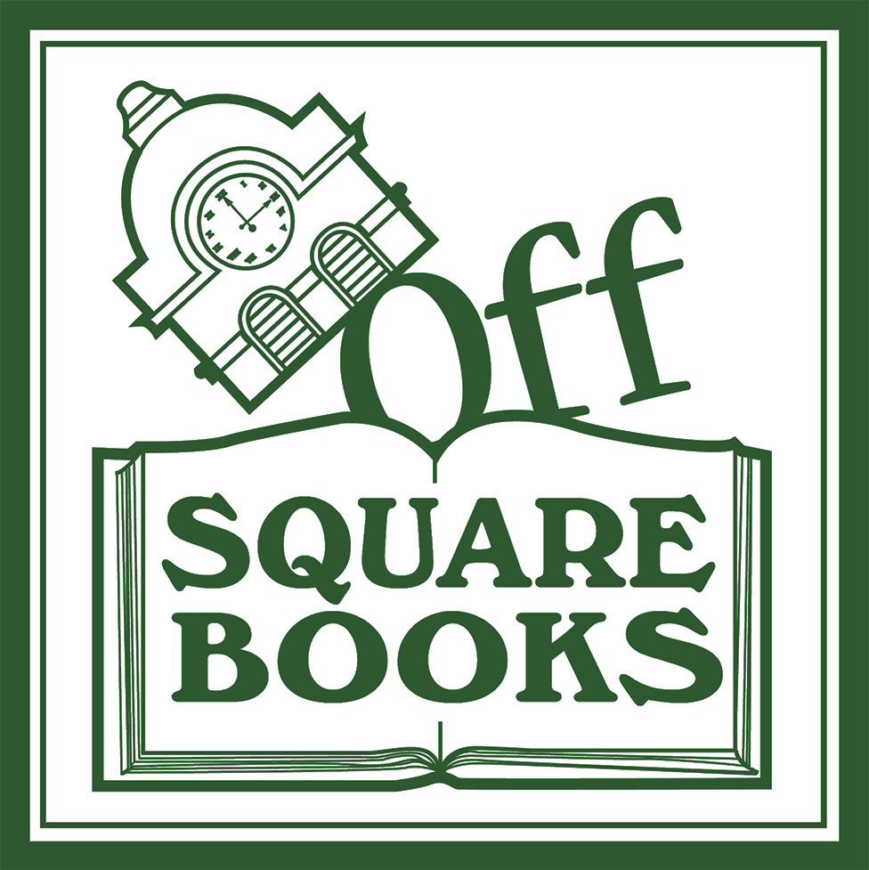 Off Square Books logo