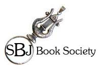 SBJ Book Society