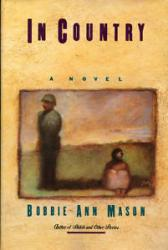 an analysis of the novel in country by bobbie ann mason Essay on an analysis of shiloh by bobbie ann mason mason, bobbie ann in country theory and ann holm you are going to make) in the novel i am david.