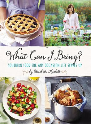 What Can I Bring? by Elizabeth Heiskell